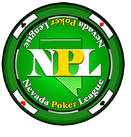 Nevada Poker League